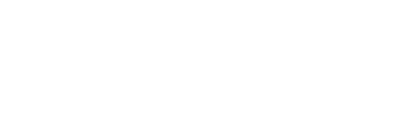 AFSTHETIX Logo